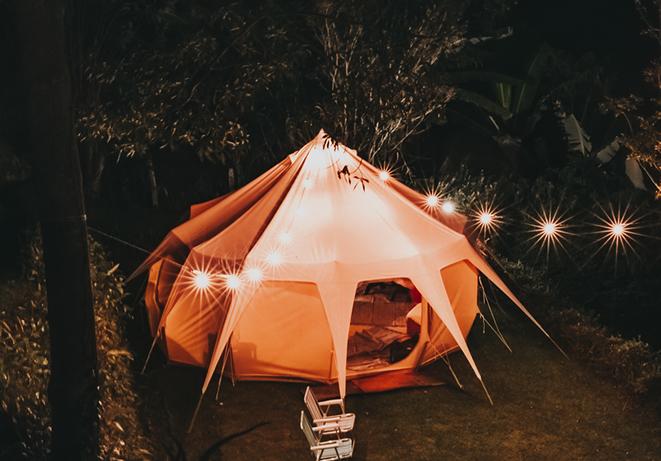 Özel Çadır, Özel Çadır Üreticisi ve Çadır İmalatçısı